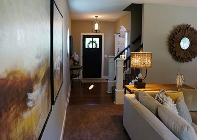 Edgewater-foyer