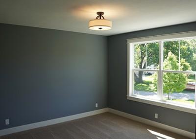 crestfield-bedroom