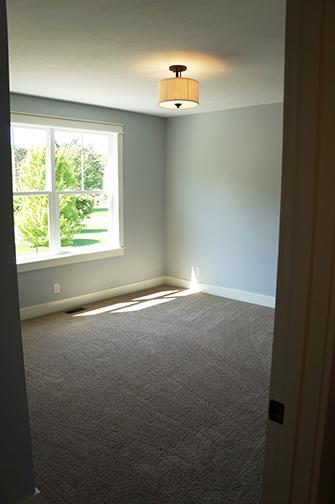 crestfield-bedroom2