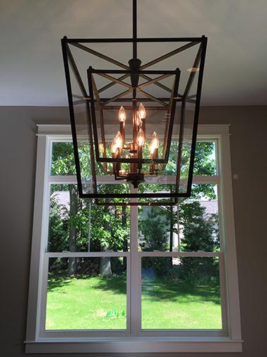 crestfield-chandelier