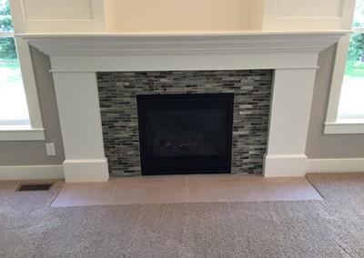 crestfield-fireplace2