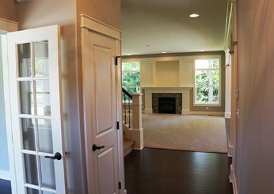 crestfield-livingroom