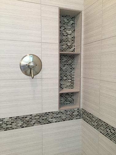 crestfield-shower