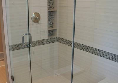 crestfield-shower2