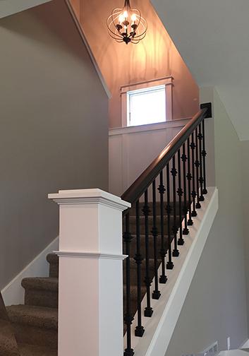 crestfield-stairs