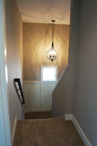 crestfield-stairs2