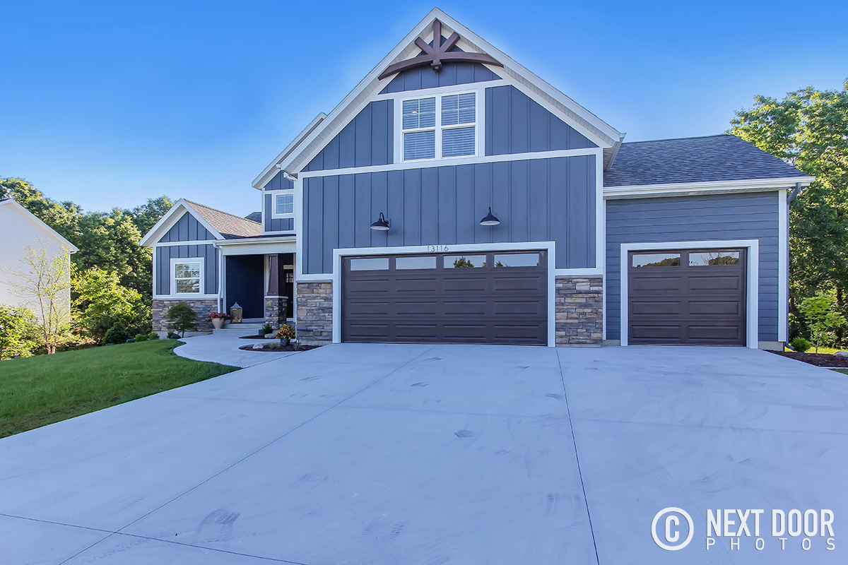 13116 Copperway Dr_0001_blended