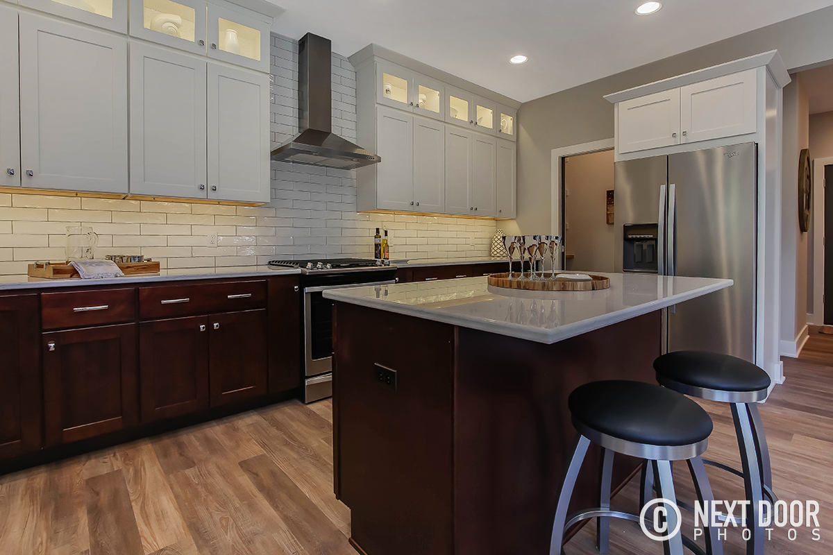 13116 Copperway Dr_0065_blended